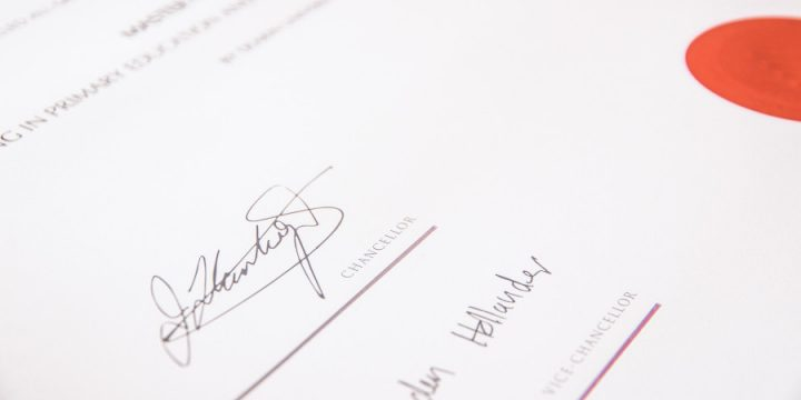 Čo vám prinesie certifikát ISO