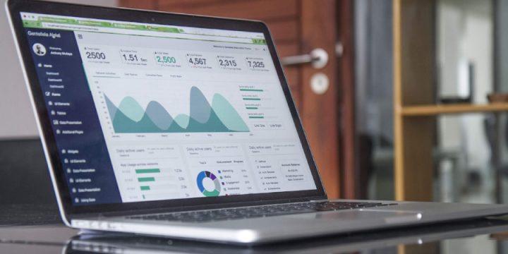 3 dôvody, prečo sa oplatí využiť služby reklamnej agentúry