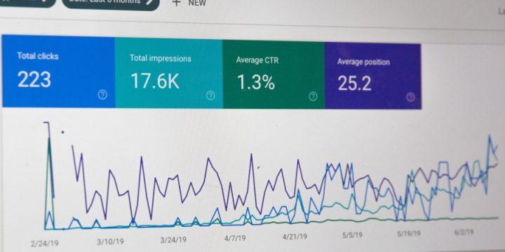 5 tipov, prečo sa oplatí váš web optimalizovať pre vyhľadávače