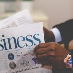 Ako na rodinné podnikanie vmalom? Na čo netreba zabúdať
