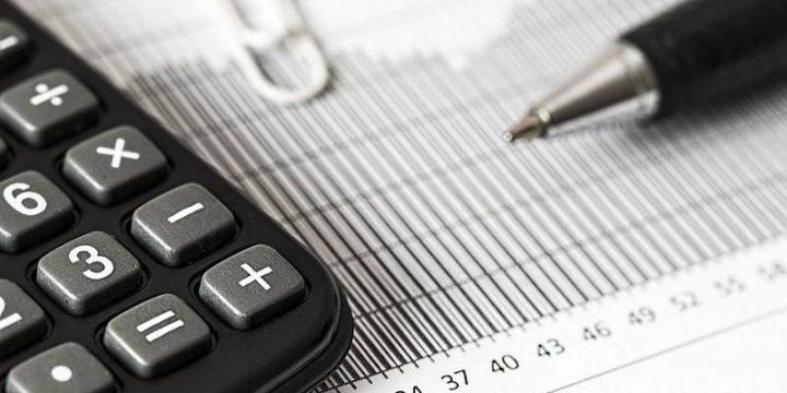 Daň zpríjmov