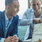 Nebojme sa influencerov v marketingu. Kto sú a ako ich osloviť?