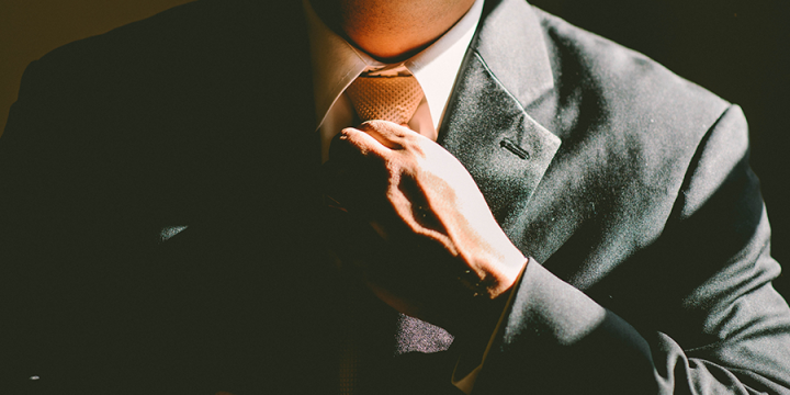 Podmienky na podnikanie: Čo musíte spĺňať a ako založiť živnosť?