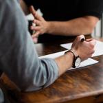 Práca na živnosť vs. práca ako zamestnanec – aké sú rozdiely?