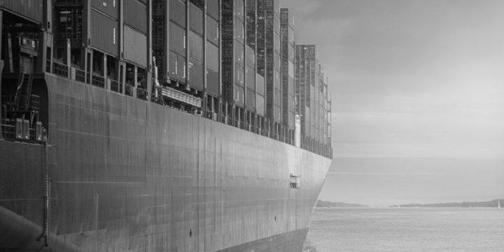 Pre koho je vhodná námorná preprava?