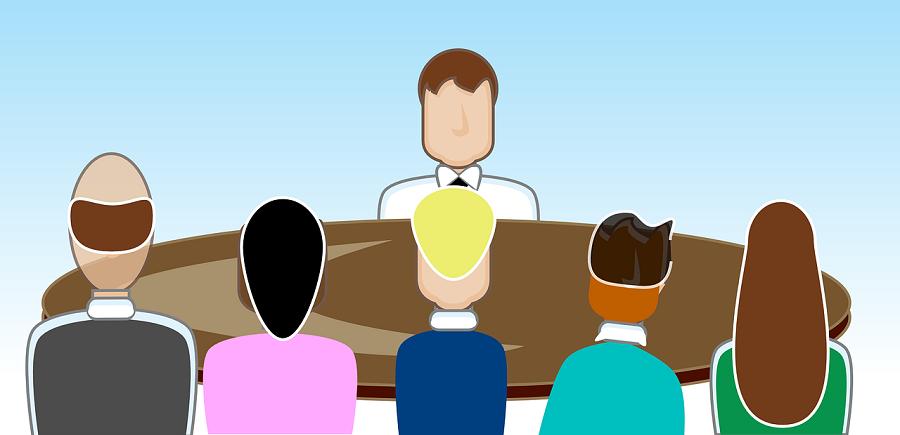 Ako si vyberať spoľahlivých zamestnancov? Máme pre vás tipy, ako spoznáte spoľahlivých ľudí