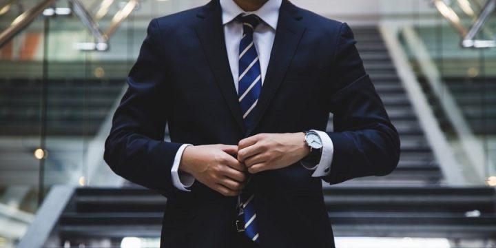Živnosť alebo s.r.o.čka – porovnanie výhod a nevýhod